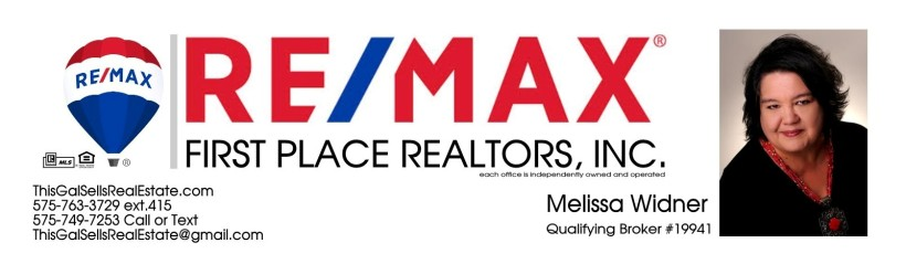 REMAX FIRST PLACE 17 email banner Melissa Widner Linkedin 1