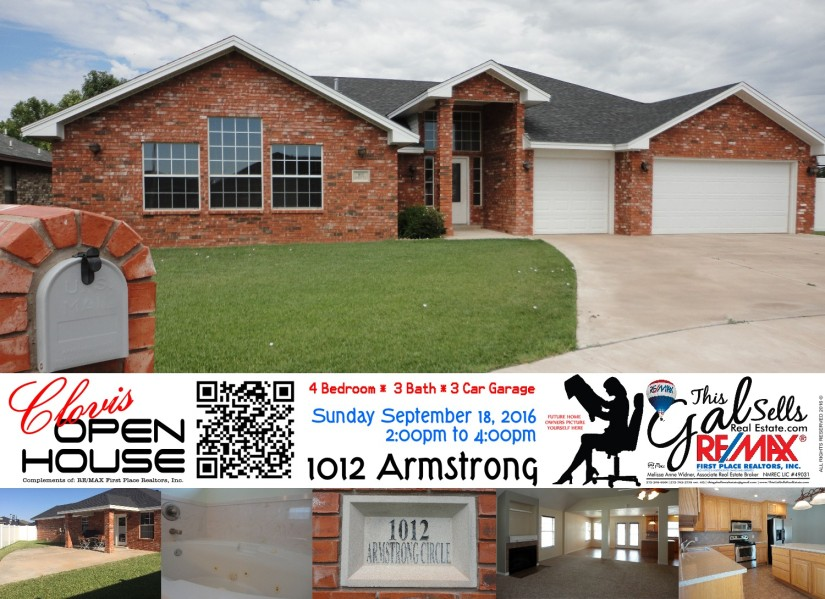 1012-armstrong-open-house-9-18-16