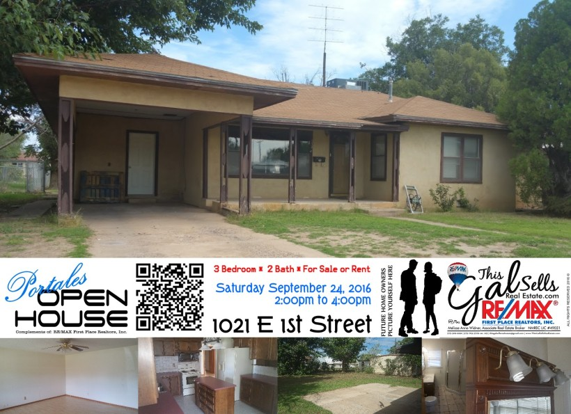 1021-e-1st-portales-open-house-9-24-16