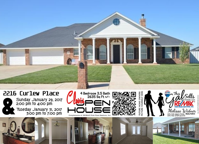 2216-curlew-place