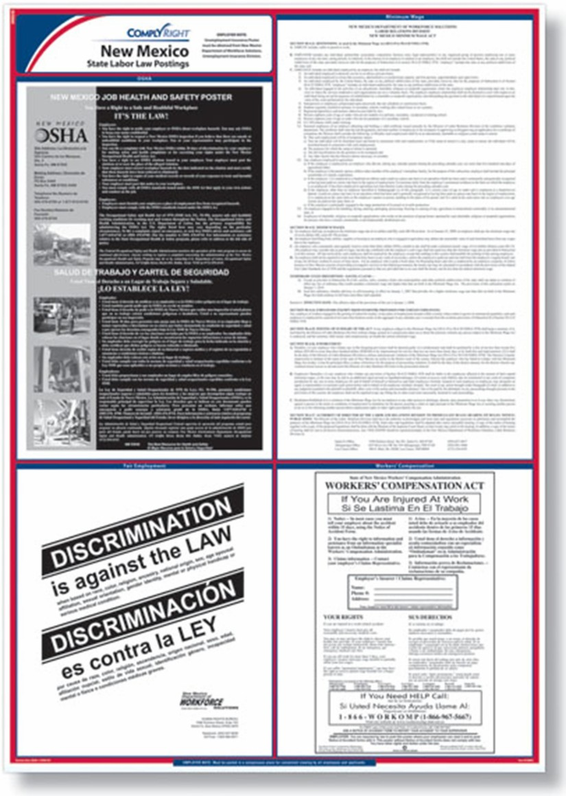 2019 NM Labor Law Poster.jpg